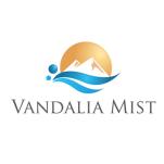 Vandalia_Mist-logo1